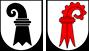 Basler Kombi Logo